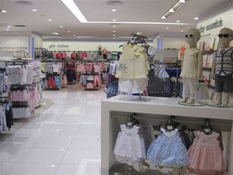 stores with maternity sections maternity stores mothercare store kuala lumpur