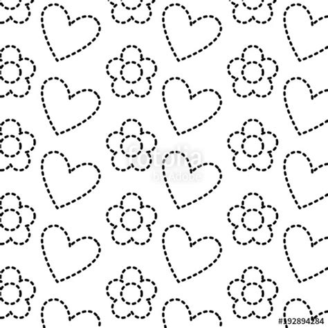 design pattern notify dotted swirl line pertamini co