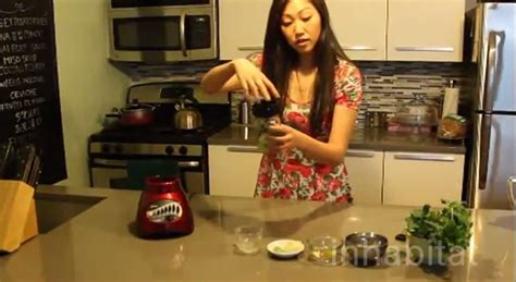 Airlux Magic Blender 3 In 1 diy how to turn your blender into a magic bullet