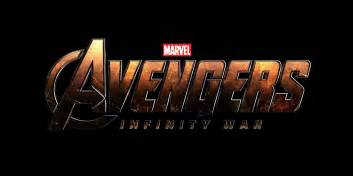 Infinity War 1 Infinity War May Be The Most Expensive