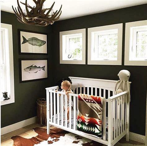 nursery design instagram nature inspired nursery adorable nursery ideas from