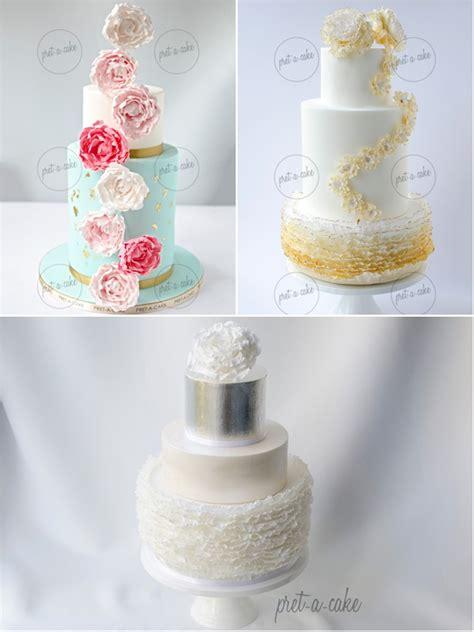 Wedding Countdown Checklist Uk by Wedding Checklist A 12 Month Countdown To Wedding