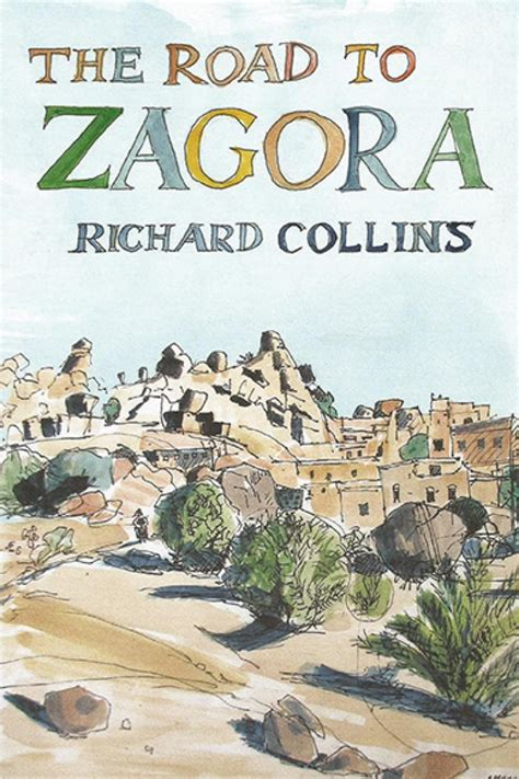 the road home books the road to zagora seren books