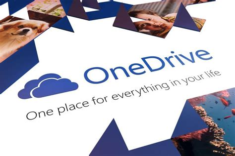 microsoft one drive microsoft offers unlimited onedrive storage with office