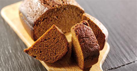 Bread Machine Cake Recipes Uk Bm450 Bread Maker Recipe Gingerbread Kenwood Uk