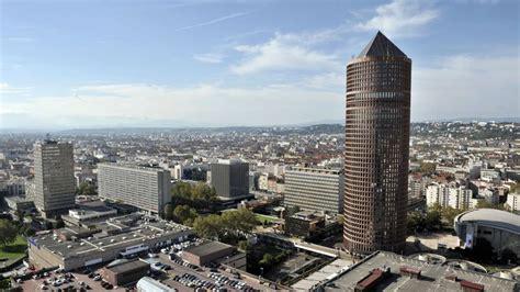 Immobilier de bureau : la France attire les investisseurs étrangers