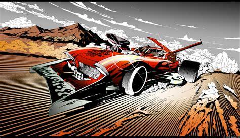 wallpaper engine red line redline day by arsenixc on deviantart