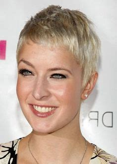 best place for haircuts in richmond for women 1000 images about elfin hair on pinterest short pixie