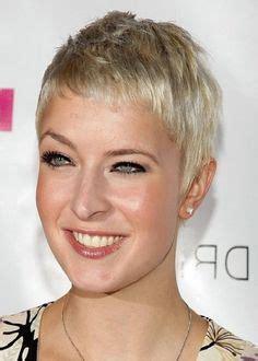 elfin hairstyles 1000 images about elfin hair on pinterest short pixie