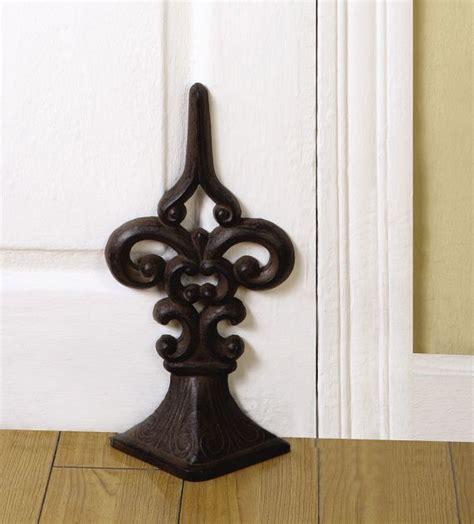 cast iron door stop 33 90 wishlist