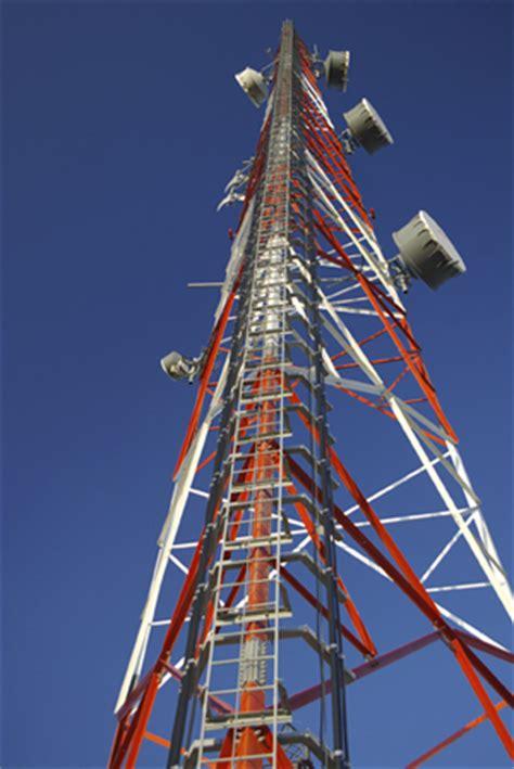 bts tower bts tower