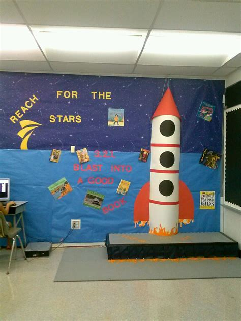 space themed classroom decorations dawson s 3rd grade dragons