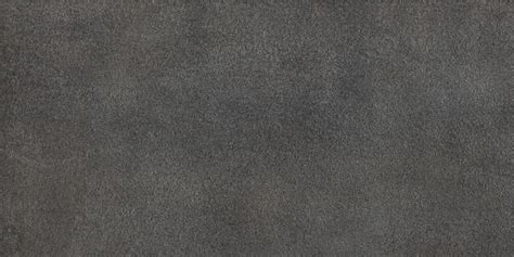 piastrelle ardesia prezzi pavimento in gres porcellanato effetto pietra greenstone