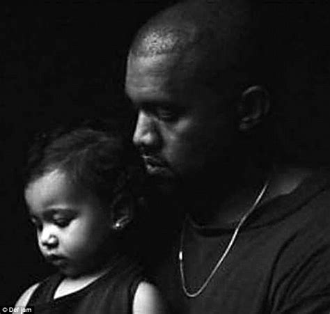 adele feat kanye west one and only lyrics kanye west fans question who paul mccartney is after only
