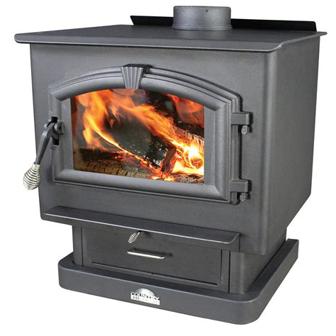 wood stove fans for sale us stove 2 000 square foot wood stove with blower