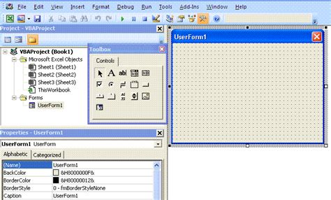 excel vba layout event vba excel timer control vba tips tricks how to