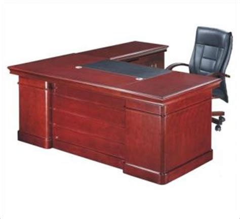 imported office furniture office furniture supplier imported executive desks