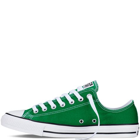 amazoncom converse chuck taylor all star high top converse chuck taylor all star fresh colors amazon