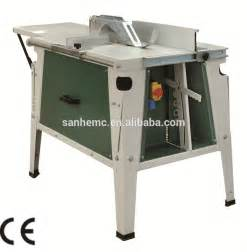 Commercial Table Saws For Sale Buy Commercial Table Saws