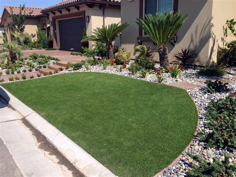 fake lawn tracy city tennessee home and garden front yard ideas