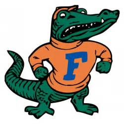 florida gator cliparts cliparts and others art inspiration