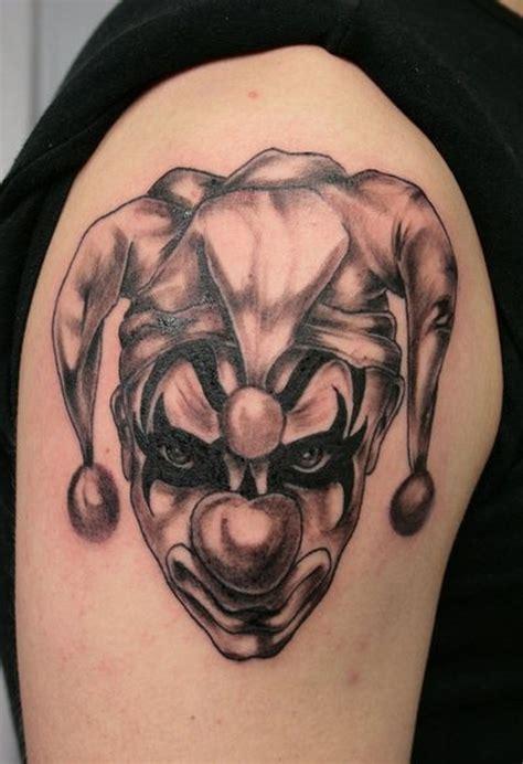 kumpulan tato kalajengking gambar kumpulan gambar tato joker keren wajah di rebanas