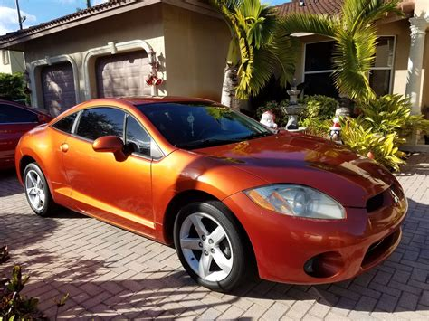mitsubishi eclipse for sale price list in the philippines august 2018 priceprice com 2006 mitsubishi eclipse for sale by owner in miami fl 33191