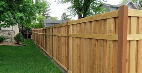 25 best ideas about fencing types on types of