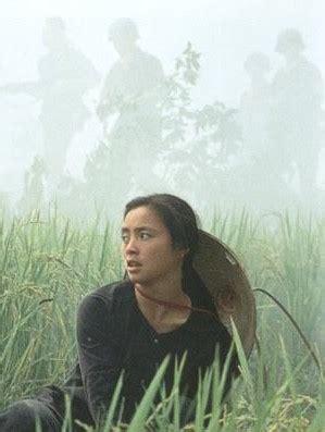 film vietnam vietnam war movie quotes all about war movies
