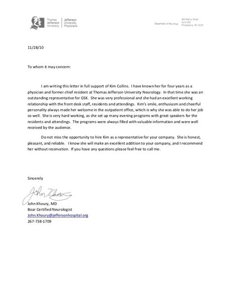 Reference Letter For Student Doc How To Write Recommendation Letter For Student Cover Letter Templates