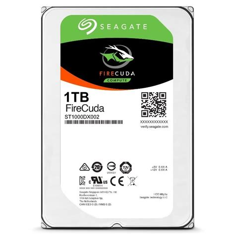 Hardisk Seagate Ssd harga jual harddisk sshd ssd hdd seagate 3 5 inch 1tb malang