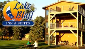 Comfort Suites South Haven Michigan South Haven Mi Hotels Lake Bluff Inn Amp Suites