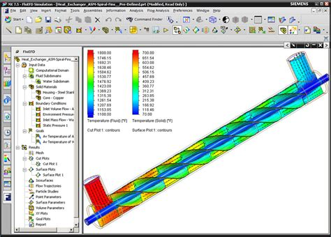 design expert download trial floefd for nx software trial mentor graphics