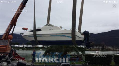 marinello 20 cabin marinello cabin 20 id 1506 usato in vendita