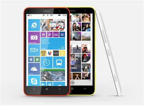 nokia lumia 1320 price in india on 19 january 2016 lumia nokia lumia 1320 is now available in india at price inr 23 999