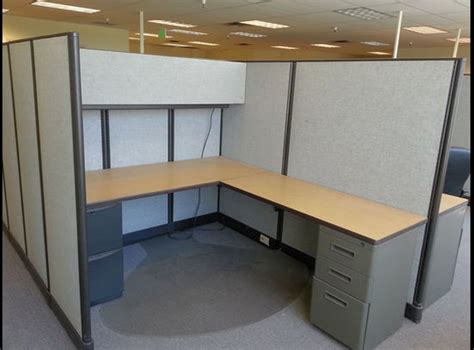 Used Office Desks Dallas 47 Office Furniture Cubicles Dallas Used Office Furniture Dallas Ideas For Home Decor