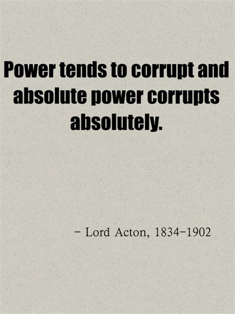 macbeth themes power corrupts quotes about power in macbeth 36 quotes