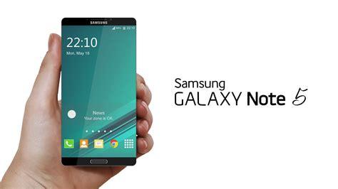 Hp Samsung Note 3 Di Malaysia samsung galaxy note 5 n920 dual sim end 3 11 2017 1 15 pm