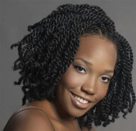 hairstyles for short thick nappy hair 25 hottest braided hairstyles for black women head