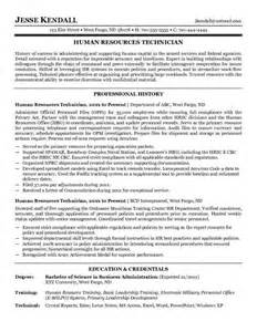 Hr Career Objectives Human Service Cover Letter