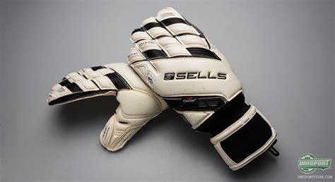 Adidas Valdes victor valdes gloves www pixshark images galleries