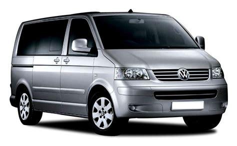 volkswagen minivan mini volkswagen