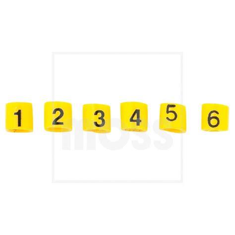 mazda 6 cylinder numbering ht lead numbering set 6 cylinder