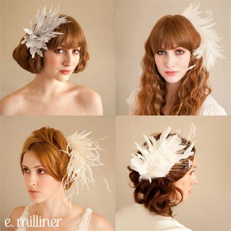 vintage look wedding hair accessories 301 moved permanently