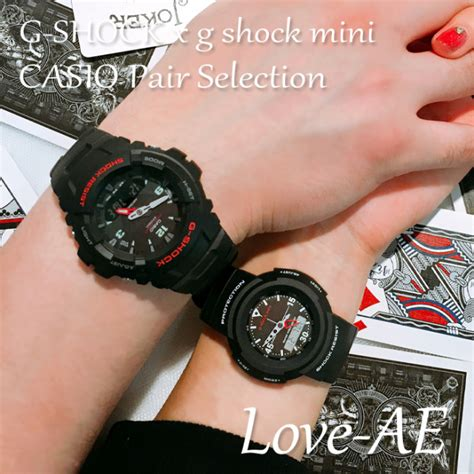 Gshock Mini Original Gmn 691 1ajf gショックミニ g shock mini bostonclub 公式