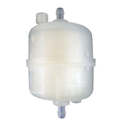 Filter Capsul filter capsule ptfe 0 2um 500cm2 1 4 3 8 barb from cole parmer united kingdom