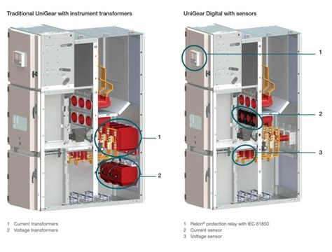 abb transformer wiring diagram k