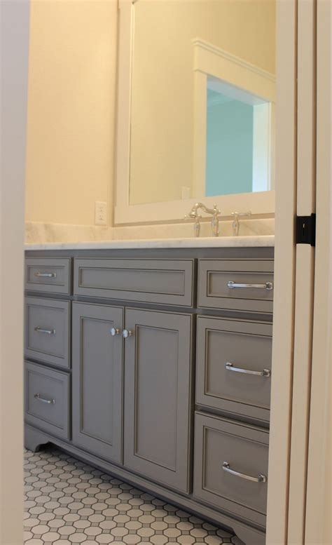 behr paint for kitchen cabinets bathroom paint colors behr home design ideas and pictures