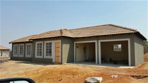 rent to buy houses in pretoria west houses for sale pretoria city houses for sale 37758641 junk mail classifieds