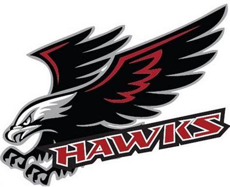black hawk football logo hawks logo www pixshark com images galleries with a bite